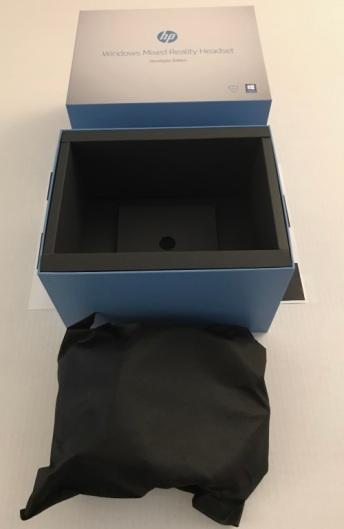 Box-03