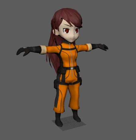 Character-4-MayaUniformEngineering