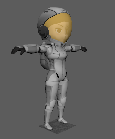 Character-5-MayaUniformSuit