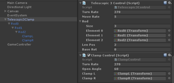 Clamp2-2-UnitySetup