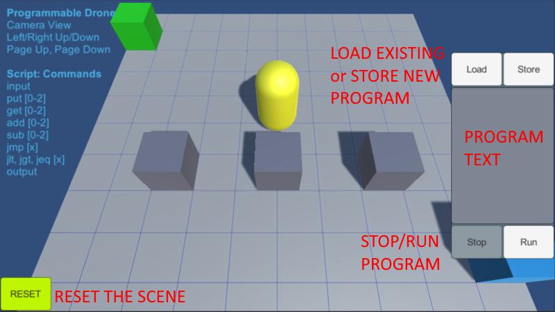 Extending-2-Controls