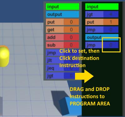 ProgramDemo-2-Program