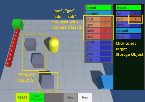 ProgramDemo-3-Parameters
